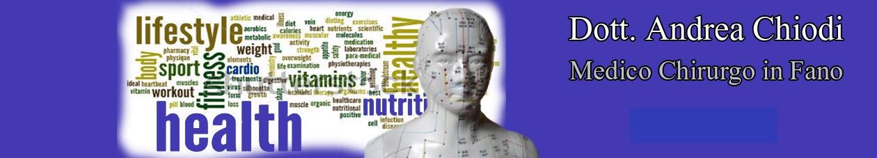 Agopuntura e Nutrizione